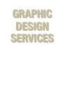 GRAPHIC