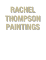 RACHEL